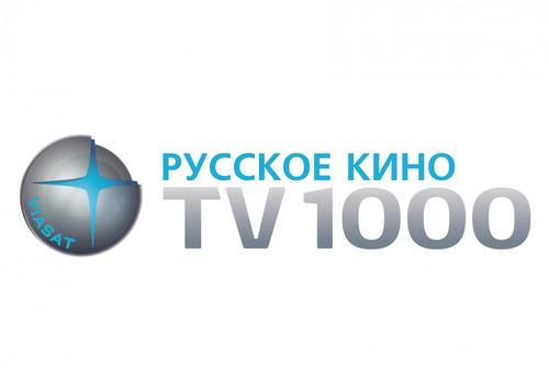 тв онлайн тв 1000 русское: