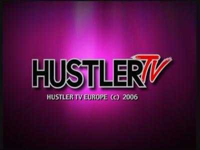 Porno Video On Hustler Tv